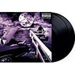 Eminem - The Slim Shady LP (Explicit Version - Limited Edition) [Vinyl LP] [VINYL]